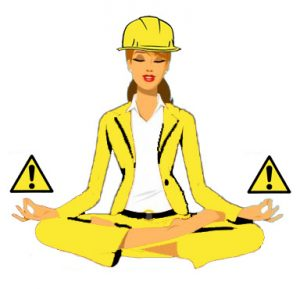 construction_zen