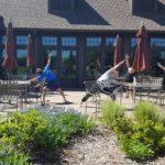 Midland Hills Yoga Falcon Heights