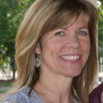 Libby Wendorf Yoga Cary North Carolina