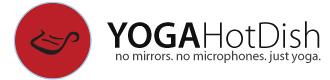 yogahotdish